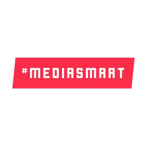 Tenthavenue Selects Mediasmart as DSP