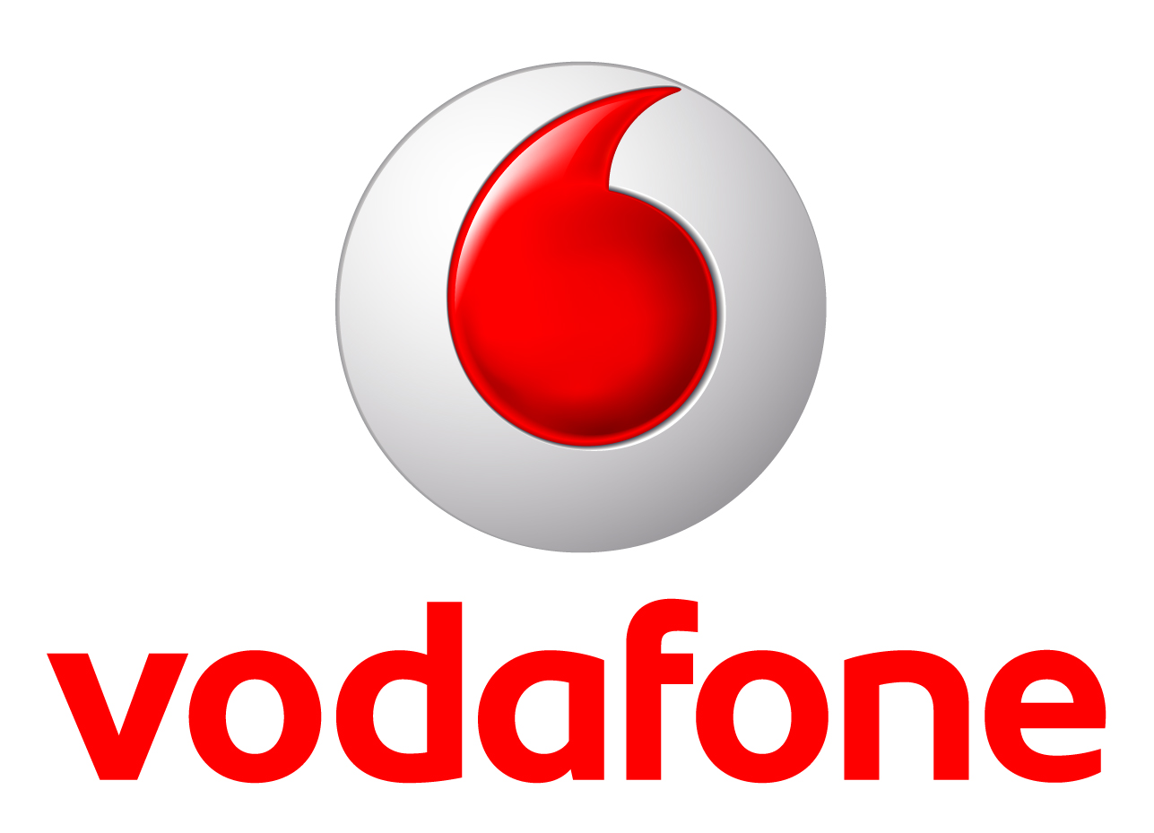 Vodafone Purchases Italian Car Electronics Company