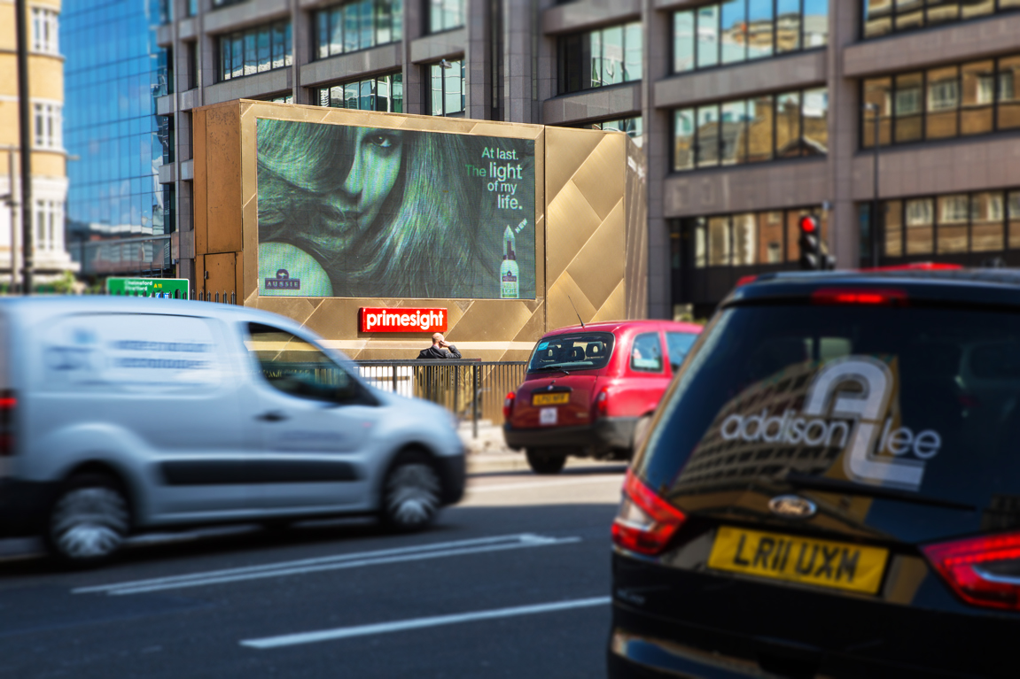 Primesight Launches National Digital OOH Proposition