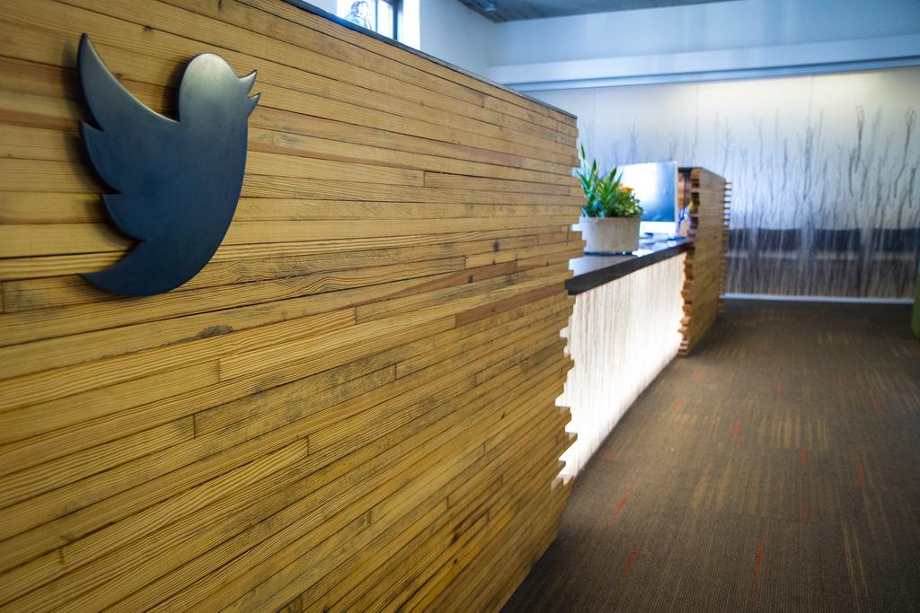 Amobee Named as Official Twitter Marketing Platform Partner