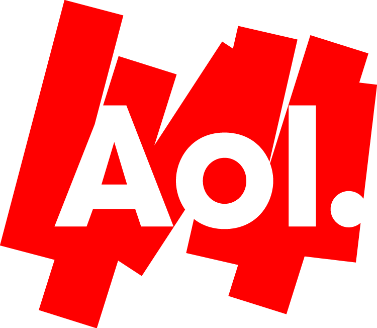 AOL Canada Shifts Entire Ad Inventory to Programmatic