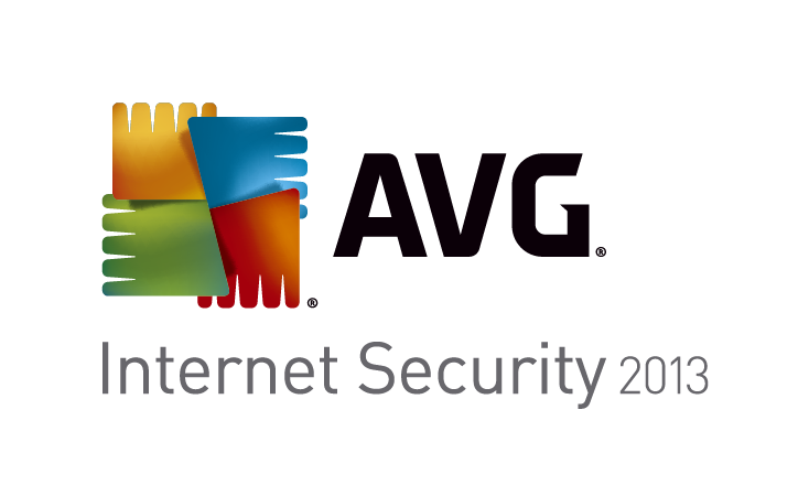 AVG Acquires Location Labs to Strengthen Mobile Security Offerings