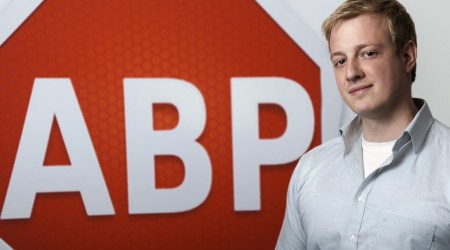Adblock Plus Forms Independent Review Board for Ad Whitelisting