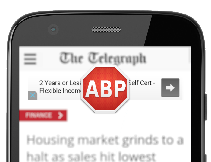 Adblock Plus Wins Latest German Legal Challenge