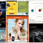 Ad-units.jpg