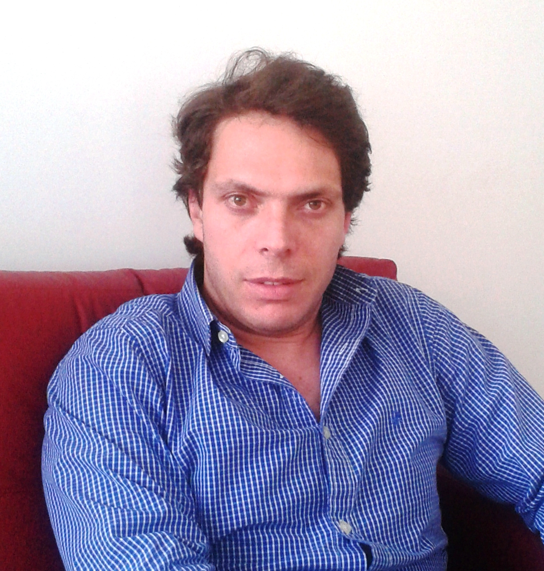 Pubmatic Takes Programmatic to Latam with Adsmovil Tie-up