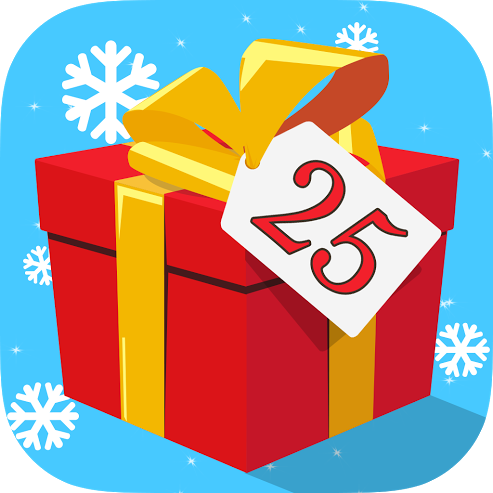 MagicSolver Advent App Promises King.com and Supercell Launches