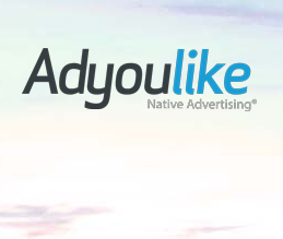 Adyoulike Acquires UK's Content Amp