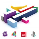 All-4-logo-LATEST.jpg