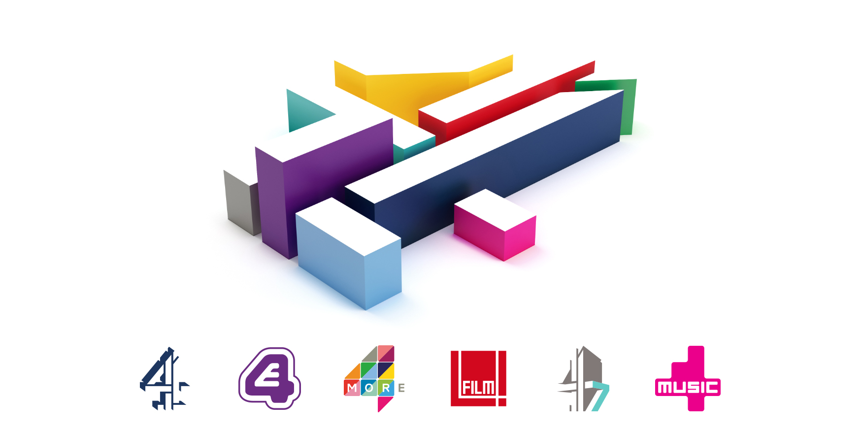 Channel 4 Brings Live Broadcast to Android