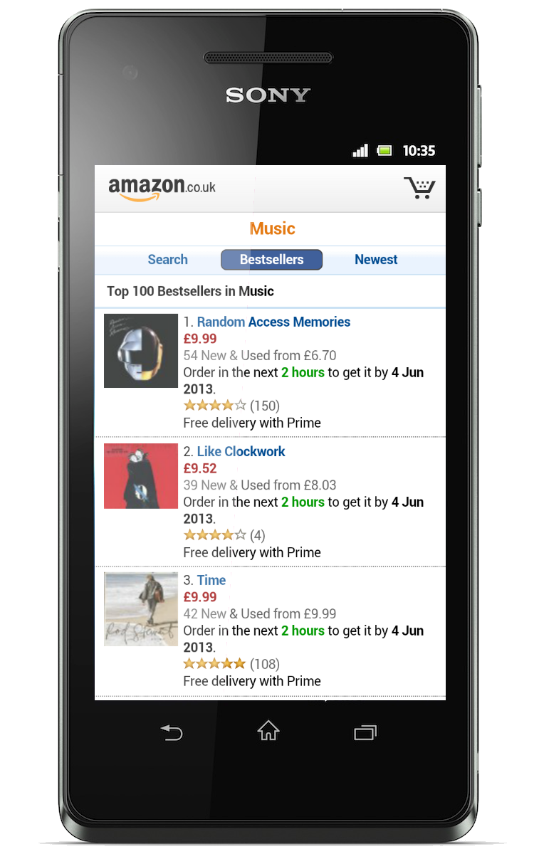 Amazon Cognito lets you add user sign-up, sign-in, and access control to your web and mobile apps quickly and easily. Amazon Cognito scales to millions of users and supports sign-in with social identity providers, such as Facebook, Google, and Amazon, and enterprise identity providers via SAML