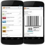 Amazon-Wallet.jpg