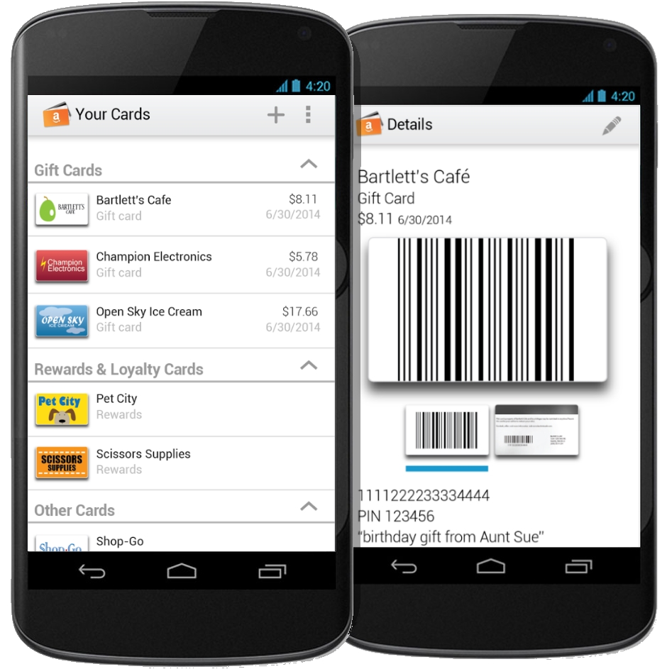 Mobile Wallets at Tipping Point of Adoption