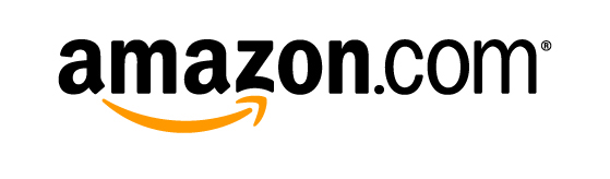 Amazon Pushes Further Into Online Payments