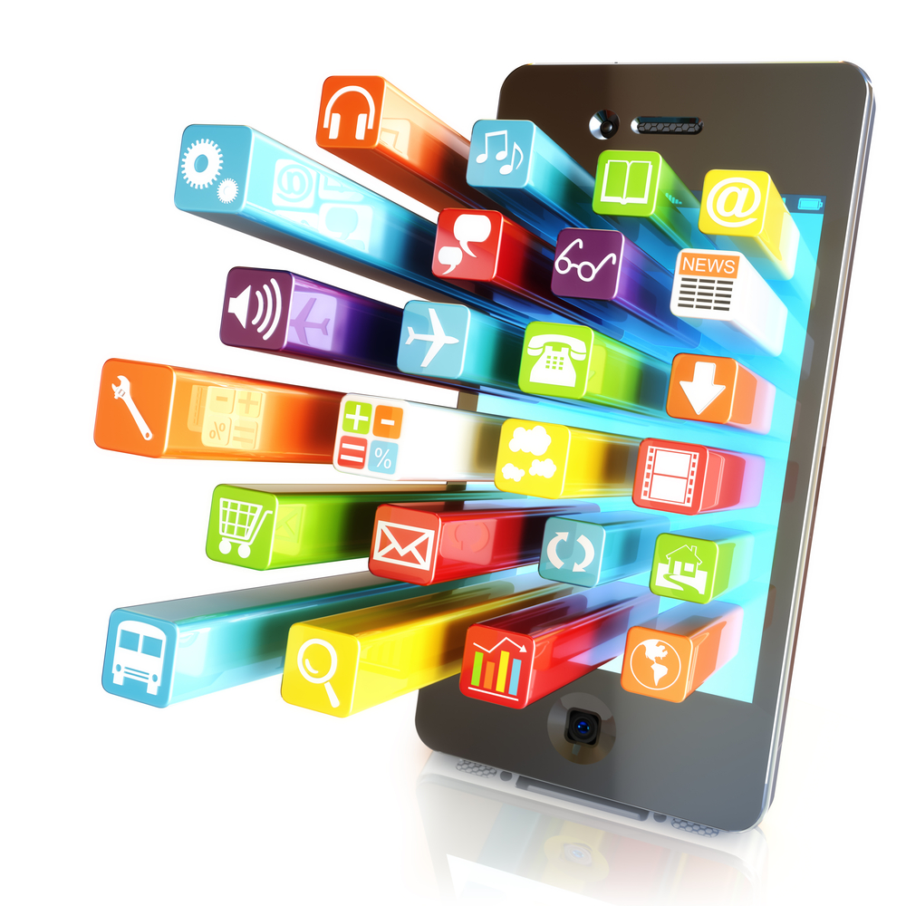 App Marketing Costs See Unprecedented Year-on-Year Growth