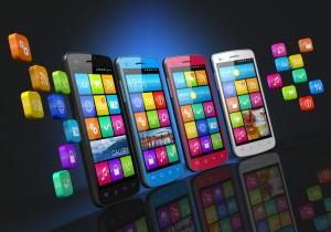 App-phone-illustration.jpg