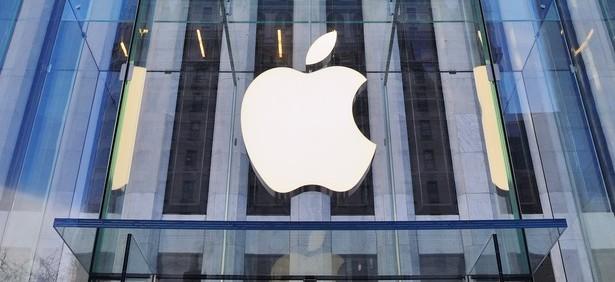 Apple-Logo-HQ-Headquarters.jpg
