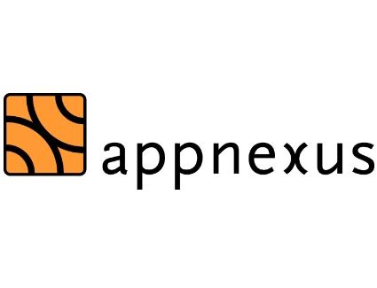 AppNexus Unveils Ad Monitoring App and Premium Mobile Ad Exchange