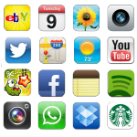Apps-stock-image.png