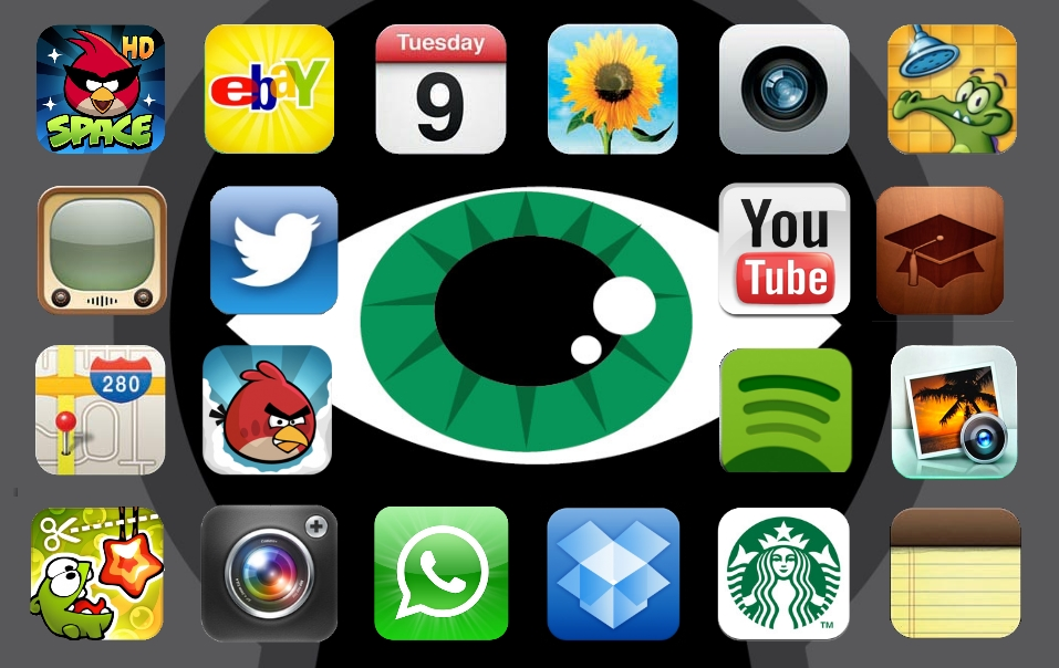 'Leaky Apps' Scandal: Where Does the Buck Stop?