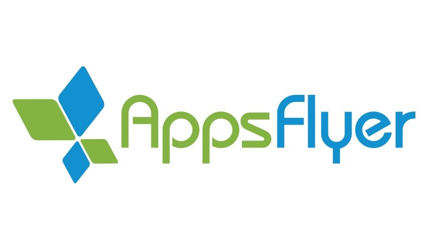 Ad Measurement Platform AppsFlyer Raises $20m in Funding