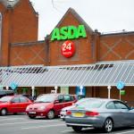 Asda-supermarket.jpg