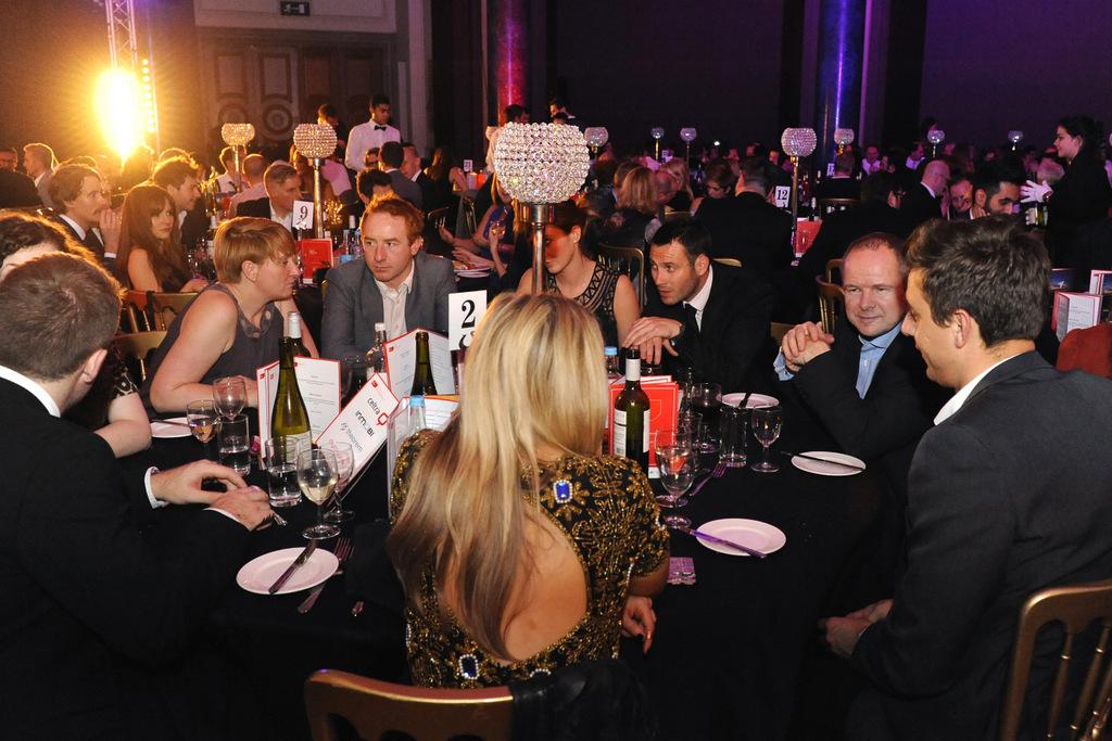Awards-crowd-shot1.jpg
