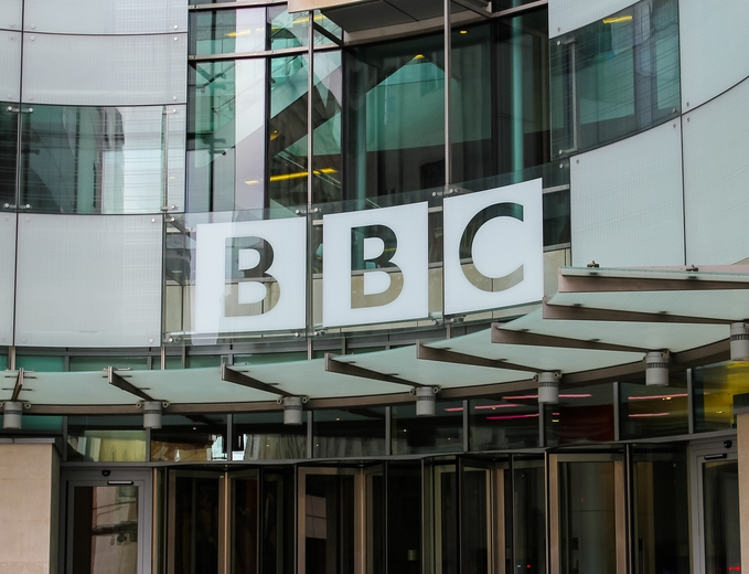 BBC Chooses IMImobile for Mobile and Social Audience Engagement