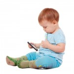 Baby-child-toddler-on-phone.jpg