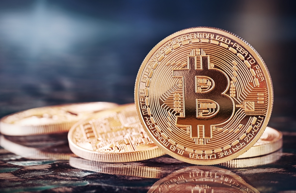 PayPal Accepts Bitcoin for Digital Purchases