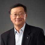 BlackBerry-CEO-John-Chen.png