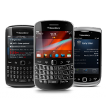 BlackBerry-Roster1.png
