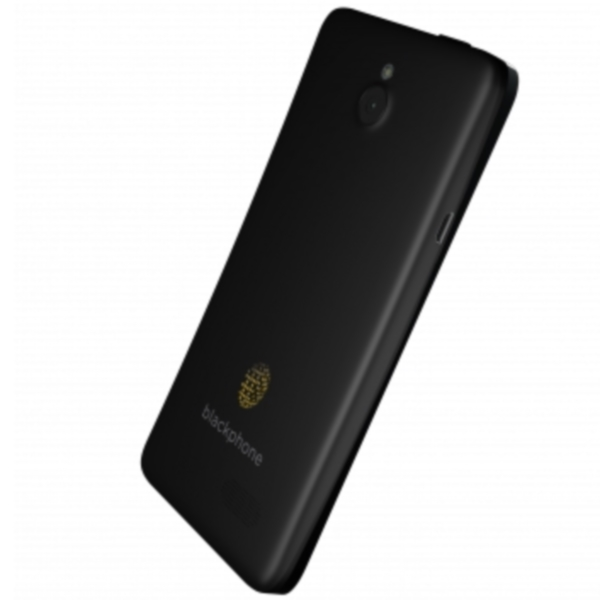 MWC Spotlight: Blackphone's 'Optimised for Privacy' Smartphone