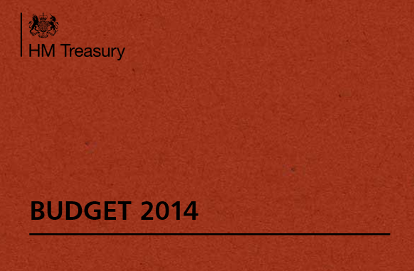 #Budget2014 Clampdown on VAT from Digital Goods Could Spell End of 99p Apps