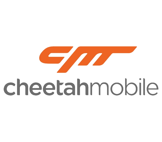 Cheetah Mobile Launches Major Global Ad Platform