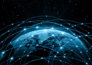 IFC Project Delivers Internet to 10m in Emerging Markets