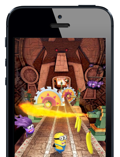Mobile Gamers Rate Ads During Gameplay 'Breaks' As Least Effective