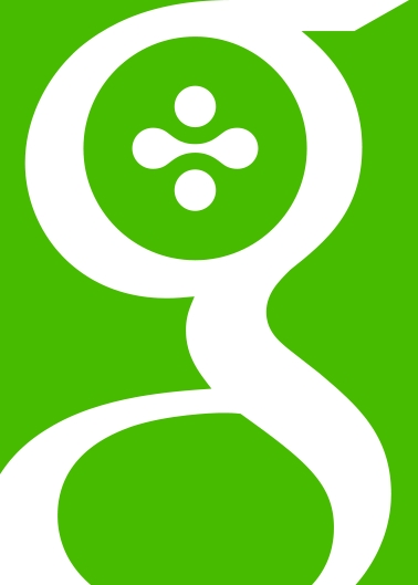 Google Buys BYOD Firm Divide and Translator App Creator Quest Visual