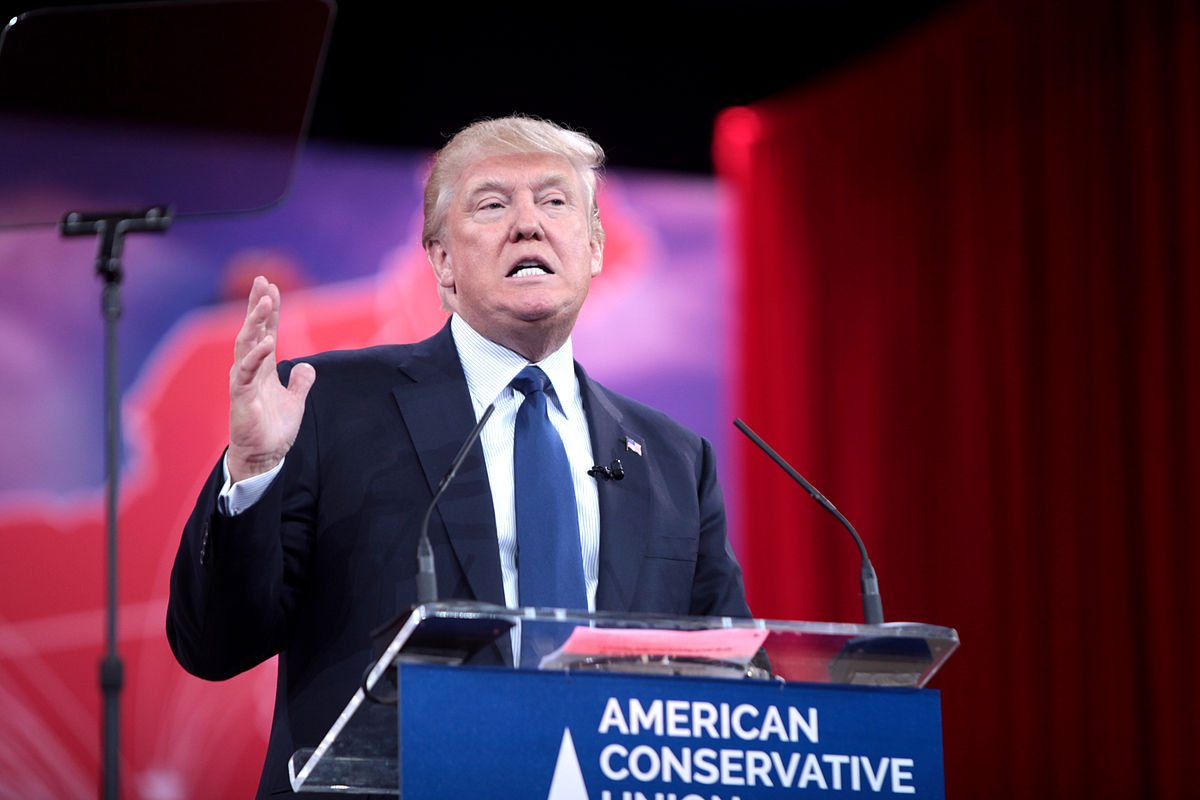 Digital Ad Spending in US Presidential Election will Exceed $1bn