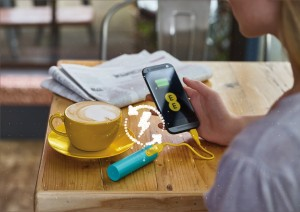 EE Recalls Power Bars Over Fears of Explosions