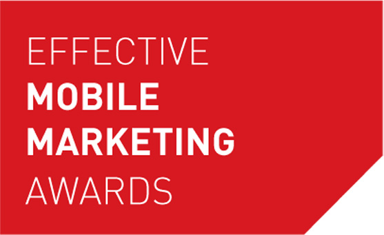 Awards Preview - Most Effective Mobile Travel & Tourism Solution