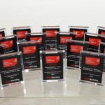 Effective-Mobile-Marketing-Awards-Trophies-pic.jpg