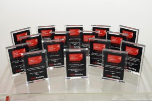 Awards Preview – Most Effective Augmented/Virtual Reality Campaign