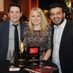 Effective_Mobile_Marketing_Awards-120.jpg