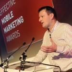 Effective_Mobile_Marketing_Awards-45.jpg