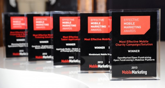 Awards Preview – Most Effective Financial Services Campaign