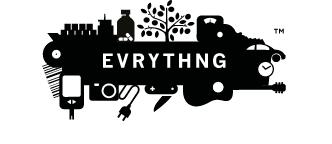 Evrythng Raises $7m