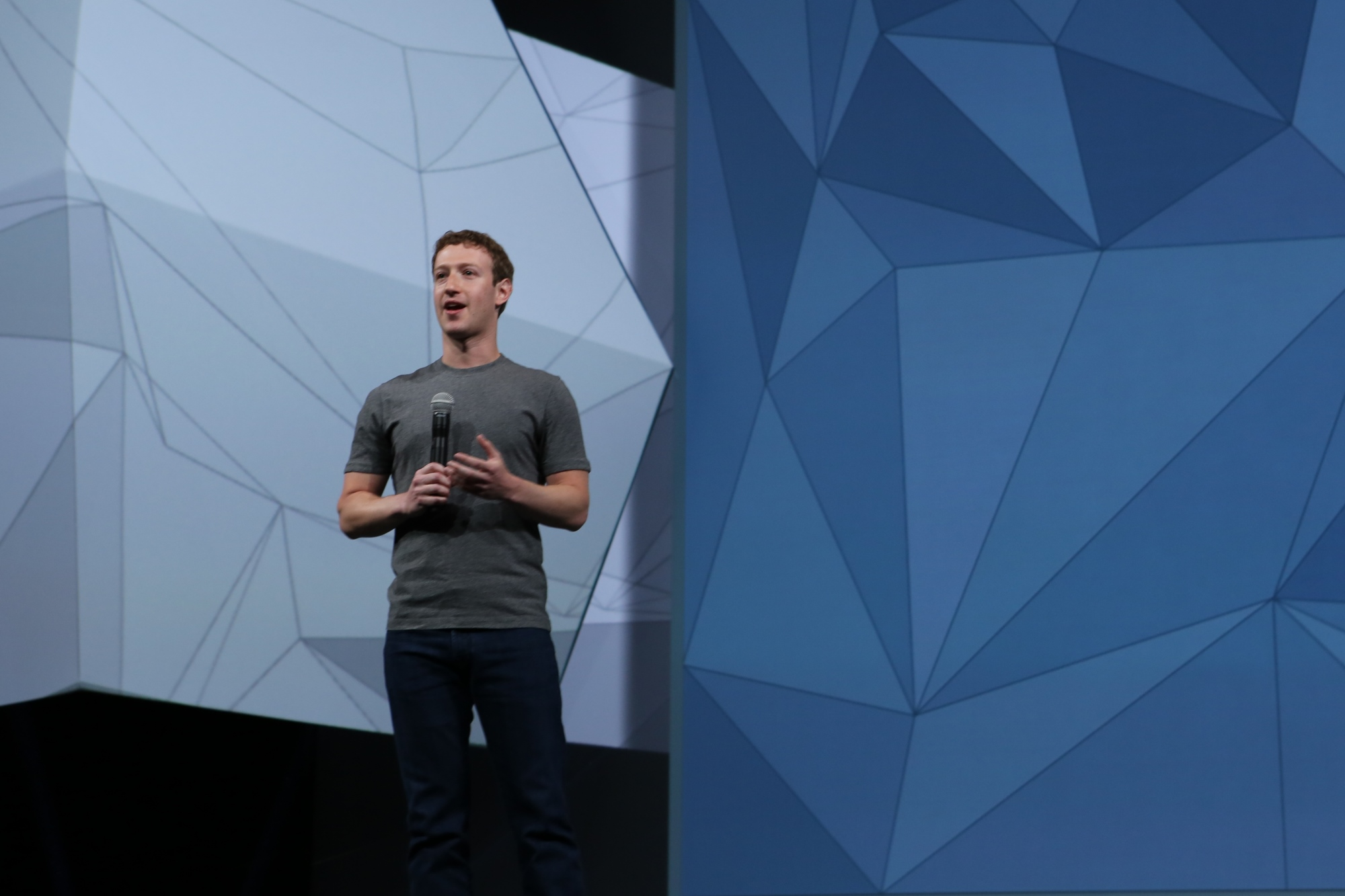 Facebook Launches Program Aimed at Improving Relationship with News Industry