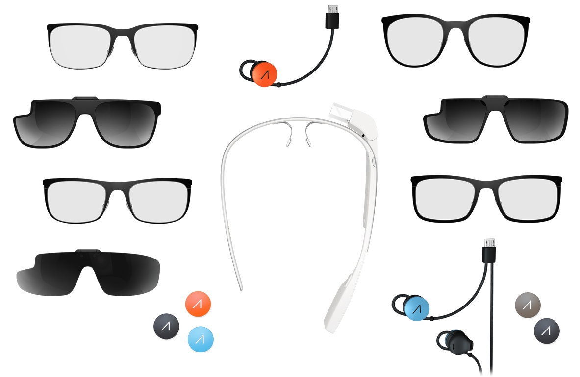 Google Glass – Is It Consumer Ready?