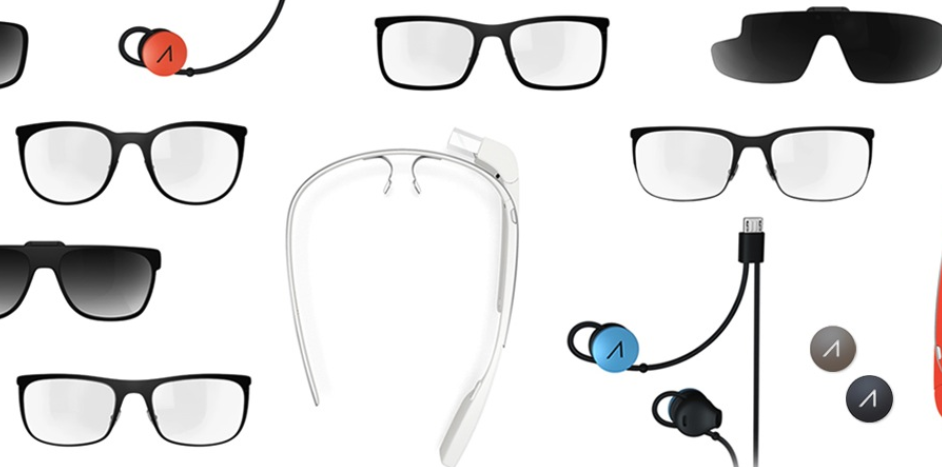 Google Opens Glass Sales to US Humans for One Day Only